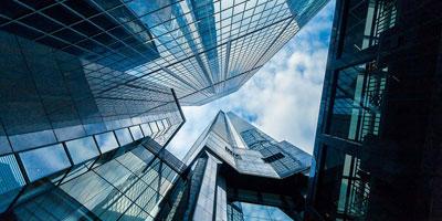 Outsourcing en Procesos de Negocio